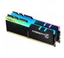 DDR4 32GB (2x16GB) TridentZ RGB 3200MHz CL14-14-14 XMP2