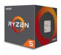 AMD Ryzen 5 2600 3,4GH AM4 YD2600BBAFBOX