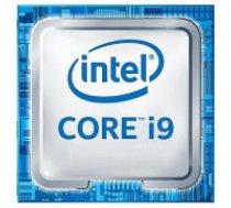 CPU Core i9-9900K BOX 3.60GHz, LGA1151