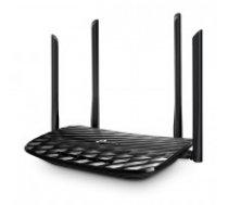 Archer C6 router WiFi AC1200 4LAN 1WAN