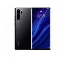 Smartphone P30 PRO Dual SIM 6/128 GB Black