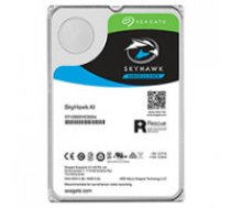 Seagate SkyHawk AI 3.5'' 14TB 7200RPM SATA3 256MB