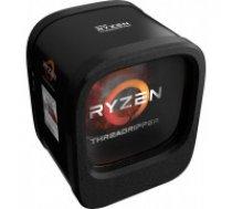 AMD Ryzen Threadripper 1920X, 12C/24T, 4.0 GHz, 38 MB, TR4, 180W, 14nm, BOX
