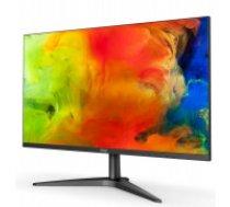 Monitor AOC 27B1H 27'', panel IPS, D-Sub/HDMI