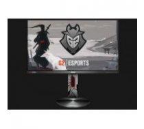 Monitor AOC Gaming G2590PX/G2 TN 25inch FullHD, 1ms, 144Hz, VGA/HDMI/DP