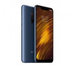 Xiaomi POCOPHONE F1 128GB Blue BAL