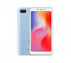 Xiaomi Redmi 6 3+64GB Blue BAL