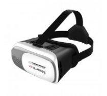 Esperanza EMV300 GLASSES 3D VR VIRTUAL REALITY 360 degress for smartphones 3.5'