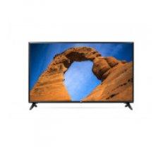 Television LG 43LK5900