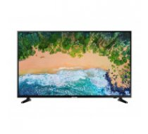 Television Samsung UE43NU7092UXXH