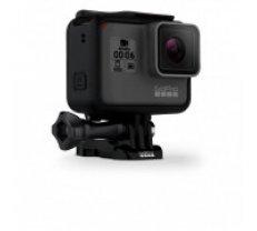 Camera GoPro HERO 6 Black