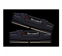 G.Skill RipjawsV DDR4 16GB (2x16GB) 3200MHz CL15 1.35V XMP 2.0
