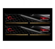 G.Skill FORTIS (for AMD) DDR4 32GB (2x16GB) 2400MHz CL16 1.2V