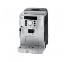 Coffee machine Delonghi ECAM22.110.SB | silver