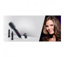 Curl hairdryer REMINGTON - AS7051 Volume & Curl