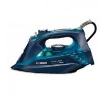 Iron Bosch TDA703021A