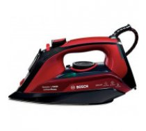 Iron Bosch TDA503011P