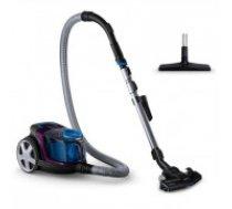 Vacuum cleaner Philips FC9333/09 (650W; purple color)