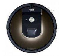 Robot IROBOT Roomba 980