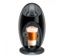 Coffee machine capsule DeLonghi Dolce Gusto EDG250.B (1500W; black color)