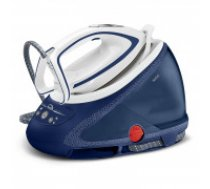 Iron with steam generator Tefal GV9580 (blue color)