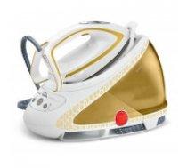 Generator steam Tefal Pro Express Ultimate Care GV 9581 (2600W; golden color)