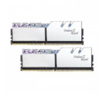 Memory Set G.SKILL TridentZ F4-3200C14D-32GTRS (DDR4; 2 x 16 GB; 3200 MHz; 14)