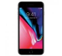 "Smartphone Apple iPhone 8 Plus 64GB Space Gray (5,5""; IPS/PLS, Retina; FullHD 1920x1080; 3 GB; 2675mAh)"