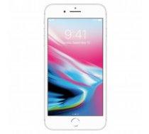 """Smartphone Apple iPhone 8 Plus 64GB Silver (5,5""""; IPS/PLS, Retina; FullHD 1920x1080; 3 GB; 2675mAh)"""