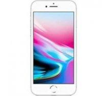 "Smartphone Apple iPhone 8 64GB Silver (4,7""; Retina; 1334x750; 2 GB; 1821mAh)"