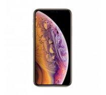 "Smartphone Apple iPhone XS 64GB Gold (5,8""; Super Retina HD; 2436x1125; 4 GB; 2658mAh)"