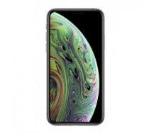 "Smartphone Apple iPhone XS 64GB Space Gray (5,8""; Super Retina HD; 2436x1125; 4 GB; 2658mAh)"