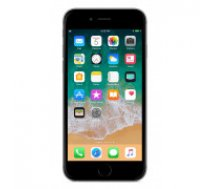 "Smartphone Apple iPhone 6 Plus 16GB Space Gray (5,5""; Retina; FullHD 1920x1080; 2 GB; 2750mAh; Remade/Refurbished)"