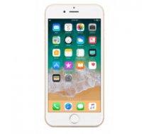 "Smartphone Apple iPhone 6 Plus 16GB Gold (5,5""; Retina; FullHD 1920x1080; 2 GB; 2750mAh; Remade/Refurbished)"