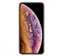 "Smartphone Apple iPhone XS 64GB Gold (5,8""; OLED, Super Retina HD; 2436x1125; 4 GB; 2658mAh)"