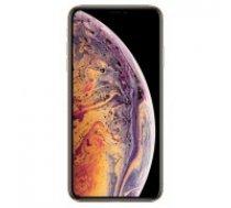 """Smartphone Apple iPhone XS Max 64GB Gold (6,5""""; Super Retina HD; 2688x1242; 4 GB)"""
