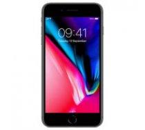 "Smartphone Apple iPhone 8 Plus 128GB Space Gray (5,5""; IPS, LCD, Multi-Touch, Retina HD, Technologia True Tone; FullHD 1920x1080; 3 GB; 2691mAh)"