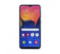 "Smartphone Samsung Galaxy A10 32GB Blue (6,2""; TFT; 1520 x 720; 2 GB; 3400mAh)"