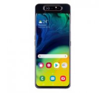 "Smartphone Samsung Galaxy A80 128 GB Black (6,7""; Super AMOLED; 2400x1080; 8 GB; 3700mAh)"