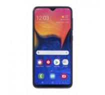 """Smartphone Samsung Galaxy A10 32GB Black (6,2""""; TFT; 1520 x 720; 2 GB; 3400mAh)"""