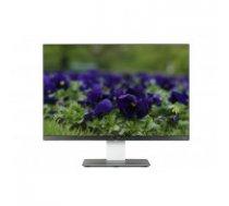 """Monitor Dell UltraSharp U2415 210-AEVE (24,1""""; IPS/PLS; 1920x1200; DisplayPort, HDMI, miniDisplayPort; black color)"""