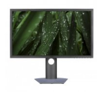 "Monitor Dell S2419HGF 210-AQVJ (23,8""; TN; FullHD 1920x1080; DisplayPort, HDMI x2; black color)"