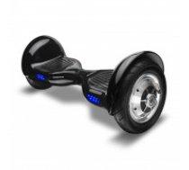 Skateboard electric Manta MSB002 (black color)
