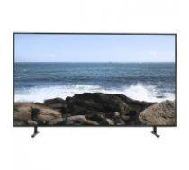 "Television 55"" 4K TVs Samsung UE55RU8002 (4K 3840x2160; SmartTV; DVB-C, DVB-S2, DVB-T2)"