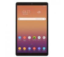 """Tablet Samsung Galaxy Tab A T510 (10,1""""; 32GB; 2 GB; Bluetooth, GPS, WiFi; golden color)"""