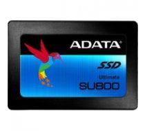 Drive ADATA SU800 ASU800SS-256GT-C (256 GB ; 2.5 Inch; SATA III)