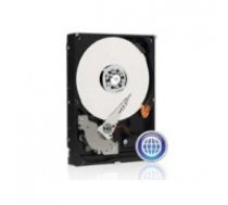 1TB BLUE 64MB - CAVIAR 3.5IN SATA 6 GB/S 7200RPM NMS