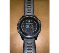 Garmin Forerunner 935 smart pulkstenis, lietots