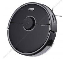 Cleaner vacuum Xiaomi Roborock S5 Max - black