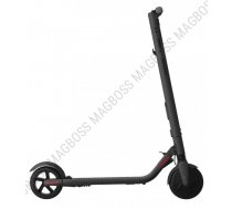 Ninebot scooter by Segway KickScooter ES2 - black